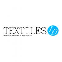 Ofertas de Textiles LD