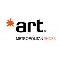 Ofertas de The ART Company