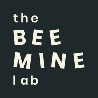 Ofertas de The Beemine Lab