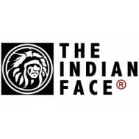 Ofertas de The Indian Face