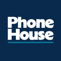 Ofertas de Phone House