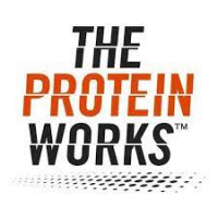 Ofertas de The Protein Works