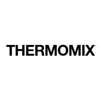 Ofertas de Thermomix Magazine