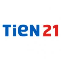 Ofertas de Tien21