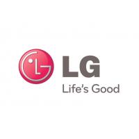 Ofertas de Tienda LG Online