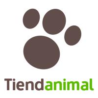 Ofertas de Tiendanimal