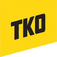 Ofertas de TKO Studios