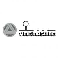 Ofertas de Toad Time Machine