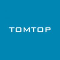 Ofertas de Tomtop