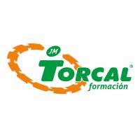 Ofertas de Torcal Formación