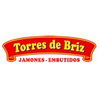 Ofertas de Torres de Briz