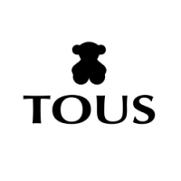 Ofertas de Tous Tienda Oficial