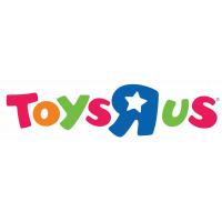 Ofertas de Toysrus