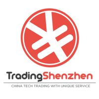 Ofertas de TradingShenzhen