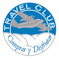 Ofertas de Travel Club