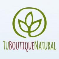 Ofertas de Tu Boutique Natural