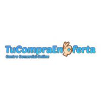 Ofertas de TuCompraEnOferta