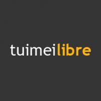 Ofertas de Tuimeilibre