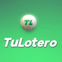 Ofertas de TuLotero
