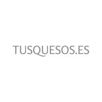 Ofertas de Tusquesos.es