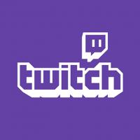 Ofertas de Twitch