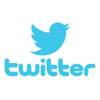 Ofertas de Twitter