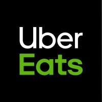 Ofertas de Uber Eats