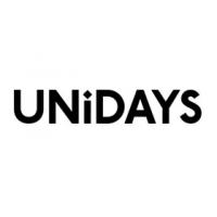 Ofertas de Unidays
