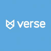 Ofertas de Verse