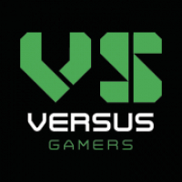 Ofertas de Versus Gamers