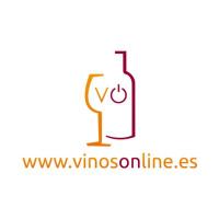 Ofertas de Vinosonline