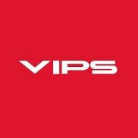 Ofertas de VIPS