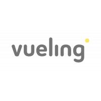 Ofertas de Vueling