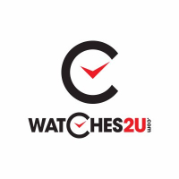 Ofertas de Watches2U