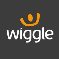 Ofertas de Wiggle