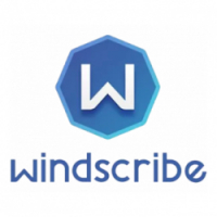 Ofertas de Windscribe