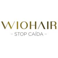 Ofertas de Wiohair