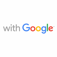 Ofertas de withGoogle