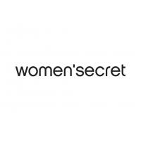 Ofertas de Women'secret Tienda Oficial