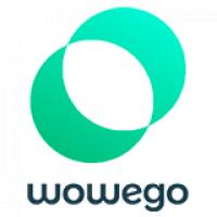 Ofertas de Wowego