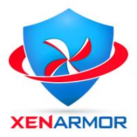Ofertas de XenArmor