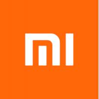 Ofertas de Xiaomi Tienda oficial