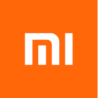 Chollo - Xiaomi Oficialmente   90 € de dto. en Redmi Note 9 (4+128), solo 48 horas