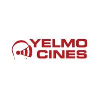 Ofertas de Yelmo Cines