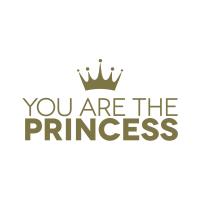 Ofertas de You are the Princess Oficial