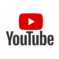 Ofertas de Youtube