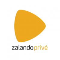 Ofertas de Zalando Privé