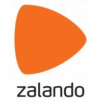 Ofertas de Zalando
