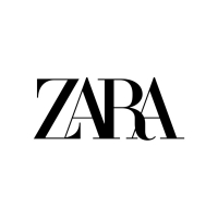Ofertas de Zara España