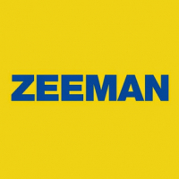 Ofertas de Zeeman
